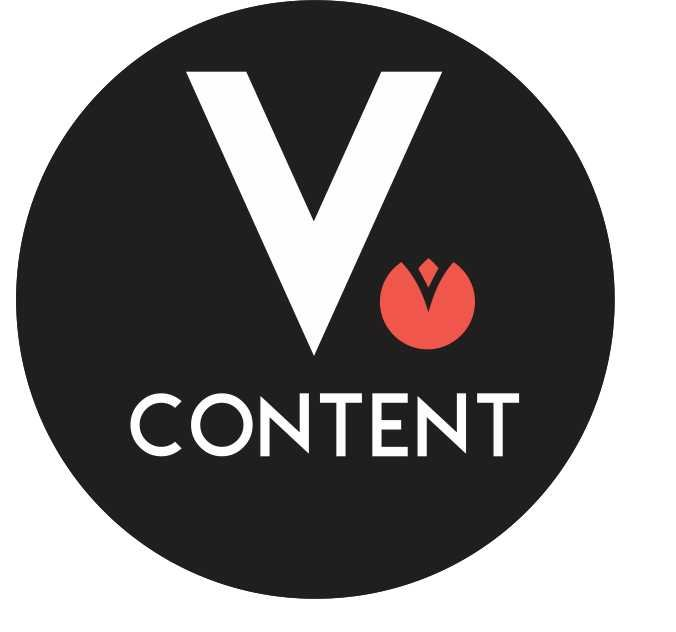 V.Content - Assessoria de Comunicação e Marketing